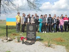 Адаптація переселенців у місцеві громади в дії: на Луганщині проведено «День добрих справ»