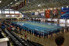 9 медалей привезли наши подводники с VI этапа Кубка Мира по плаванию в ластах