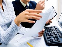 Зміни до Порядку заповнення податкової накладної