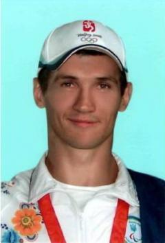 Луганский паралимпиец завоевал бронзу на Чемпионате Европы в Голландии
