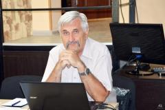 Відбудеться презентація результатів закінчення моніторингу бюджету Сєвєродонецьку