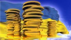 Крупные плательщики Луганщины уплатили более 127 млн. гривен налога на прибыль предприятий
