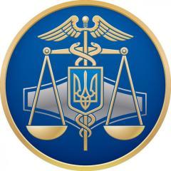 За січень-жовтень 2015 року великі платники Луганщини сплатили понад 122 млн. гривень податку на прибуток підприємств