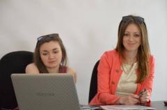 В Северодонецке начнет работать «Радио без границ»
