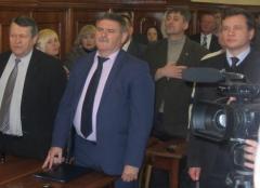 Жителям Северодонецка вернули законного мэра - Тука