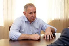 Філіал Інституту серця МОЗ України буде відкрито в Луганській області