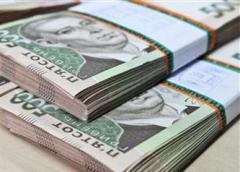 Змінено порядок компенсації середнього заробітку мобілізованих