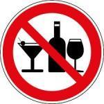 Стрельба, убийства и пьянки: необходимо ограничение продажи спиртного в городе