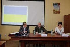 Провідні та перспективні спортсмени Луганщини отримають обласну стипендію