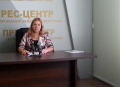 Алина Адамчук пояснила, чем порадует зрителей украинский музыкально-драматический театр