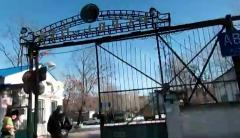 Депутат горсовета Бутков требует с маршрутчиков по 1000$