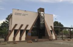 Луганский авиационный ремонтный завод будет работать за еду