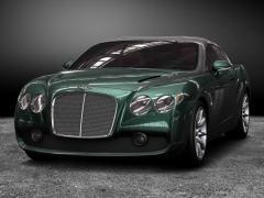 Власники розкішних авто сплатили до місцевого бюджету понад 600 тисяч гривень