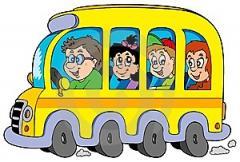 В Лисичанске дети по ученическим билетам будут ездить дешевле