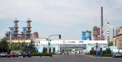 Северодонецкий «Азот» OSTCHEM готов к пуску производства