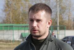 Билецкий: Проукраинские партии плюнули на выборы на востоке Украины