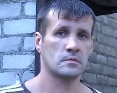 Соседи «сдали»: в Лисичанске задержан боевик «ЛНР»