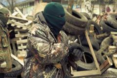 Что происходит среди боевиков Донбасса?