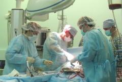 Шесть областных больниц Луганска возобновят работу в Северодонецке и Лисичанске
