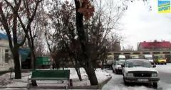 Игорь Бутков не выпускает на маршрут автобусы, хозяева которых не дали ему 1000 долларов