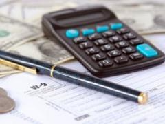 Звіт про стан виконання міського бюджету по видатках станом на 28.08.2015 року включно