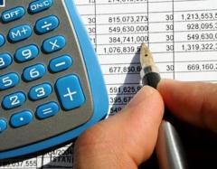 Майже 238,5 млн. грн. перерахували платники Сєвєродонецька до місцевого бюджету