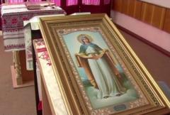 Українська греко-католицька церква створює місії на Луганщині