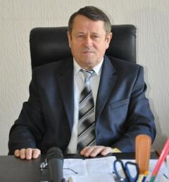 Петр Чернышин: «Тепло подано, уличное освещение монтируется, ремонт дорог заканчиваем»