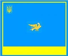 День города и День химика в Северодонецке (программа)