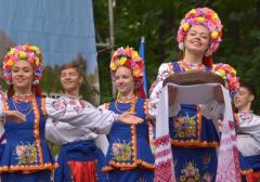 Фестиваль «Мир нашему дому!» открыт для талантов