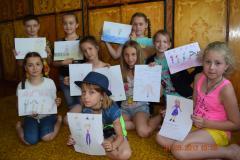 Профорієнтаційна робота  з учнівською молоддю