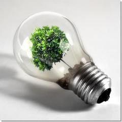Сєвєродонецька міська рада запрошує відвідати регіональну спеціалізовану виставку «Енергоефективність. Енергосбереження-2015»