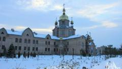 У Северодонецко-Старобельской епархии – первый юбилей
