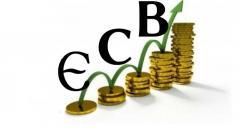 Крупные плательщики Луганщины уплатили более 850 миллионов гривен ЕСВ
