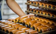 Співпраця з хлібовиробниками
