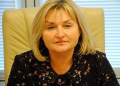 Верховная Рада планирует криминализировать домашнее насилие