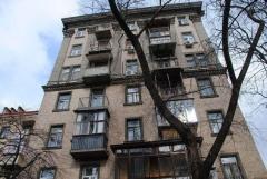 Украинцы учатся экономить на оплате за энергоресурсы