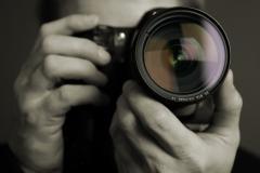Набор в группу «Фотоаматор»