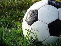 Северодонецкий клуб ветеранов выходит в лидеры «Кубка Губернатора»
