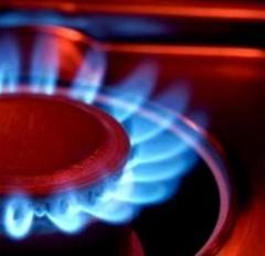 Пам'ятка населенню при експлуатації газових приладів