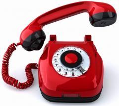 В УСБУ в Луганській області діє «гаряча телефонна лінія» з питань незаконного переміщення товарів через лінію зіткнення