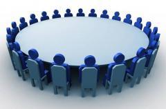 Розпочато формування нового складу Громадської ради при Сєвєродонецькій міській раді