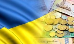 Великі платники Луганщини сплатили до бюджету понад 435 мільйонів гривень