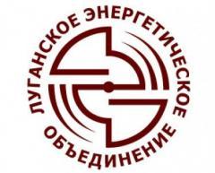Информация о плановых отключениях электроэнергии по Северодонецкому РЭС на декабрь 2015 г.