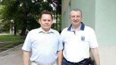 Ассоциация «Восточное партнерство» инициировала проект «Мобильная медицинская помощь»