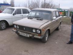 Перед покупкой показывайте автомобиль экспертам – Д.Бородавкин