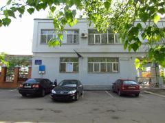 В сервисных центрах МВД Луганщины проведено почти 6 тысяч регистрационных операций