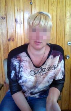 На Луганщине выявили информатора боевиков