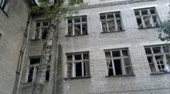 Одесские волонтеры против возвращения детей в Северодонецкий интернат