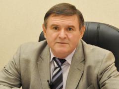 Пресс-конференция Казакова в понедельник 29 декабря